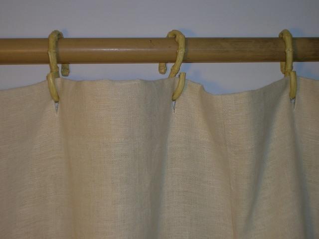 Showercurtain1