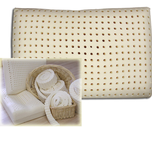 natural-rubber-pillow-low2