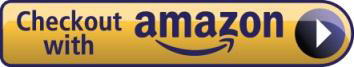 amazon_checkout_button