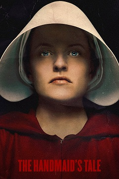 Photo credit: The Handmaid's Tale