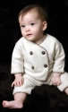 Baby_52a86ac7c744c.png