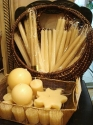 Beeswax_Candles_49934283b48cb.jpg
