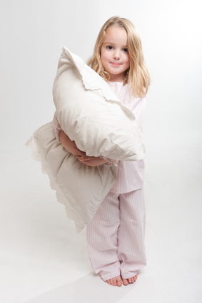 Toddler_pillow_5183f6859ec54.jpg