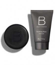 beautycounter_charcoal_mask_232x220