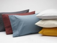 cloud_brushed_flannel_pillowcases_p_25