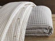 cotton_linen_duvet_cover_natural_p