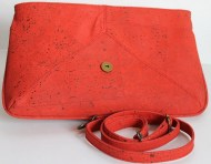 ruby_cork_ladies_clutch_red_2
