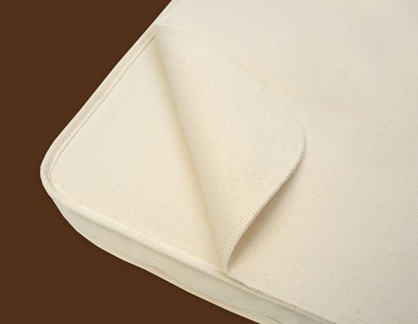 Waterproof baby mattress pads : Bassinet /  Cradle / Portacrib / Sleepi waterproof cover / sheet