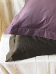 Duvet_Cover_Set__4e7665ed02d96.jpg
