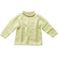 //w.w.organiclifestyle.com/components/com_virtuemart/shop_image/product/Knit_Sweater_w___496f93c46a559.jpg
