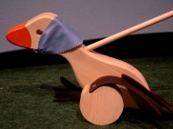 Wooden_Push_Duck_516343932f786.jpg
