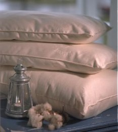 Wool_Pillow___Yo_499c6c679ff1b.jpg