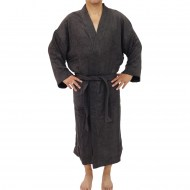 bamboo-bathrobes-charcoal