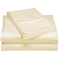 bamboo-ivory-bedding-chantilly-lace8