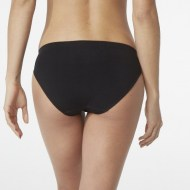 Bamboo Classic Panty