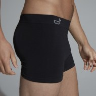 Bamboo Boxer Brief