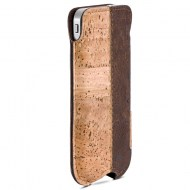 iPhone Sleeve 4/4S/6