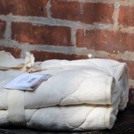 Cotton_Mattress__5259e556923b3.jpg