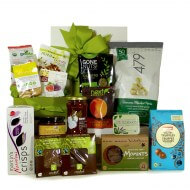 sweet_and_savoury_organic_deluxe_gift_basket