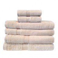 turkish_organic_cotton_towel_set
