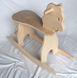 wooden-toy-rocking-horse